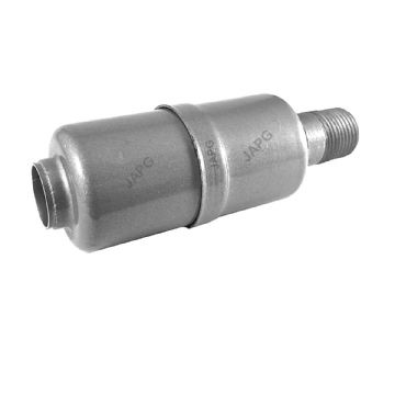 Briggs and Stratton Exhaust Muffler Parts